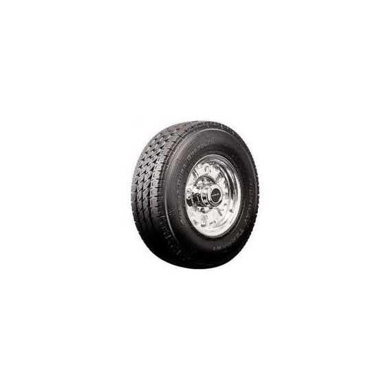 Всесезонная шина NITTO Dura Grappler - Интернет магазин резины и автотоваров Autotema.ua