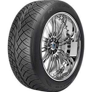 Купить Всесезонная шина Nitto NT420 225/65R17 106V