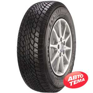 Купить Всесезонная шина БЕЛШИНА Бел-121 205/70R15 95T