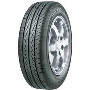 Купить Летняя шина TOYO Teo plus 215/60R16 95H