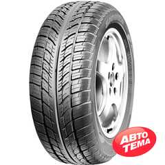Купить Летняя шина TIGAR Sigura 145/80R13 75T