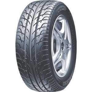 Купить Летняя шина TIGAR Prima 205/60R15 91H