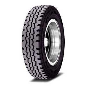Купить TRIANGLE TR668 (универсальная) 205/75R20 139/137L 16PR