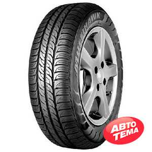 Купить Летняя шина Firestone MultiHawk 175/65R14 82H