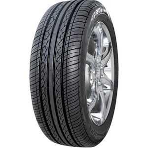 Купить Летняя шина HIFLY HF 201 195/65R15 95H