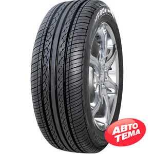 Купить Летняя шина HIFLY HF 201 205/65R16 95H