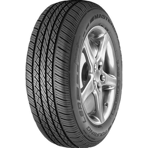 Всесезонная шина MASTERCRAFT Avenger M8 - Интернет магазин резины и автотоваров Autotema.ua