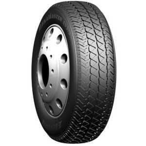 Купить Летняя шина EVERGREEN EV 516 215/70R15C 109/107R