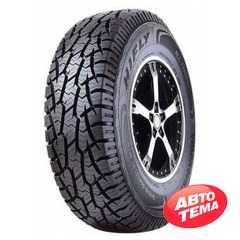 Купить Всесезонная шина HIFLY AT 601 215/75R15 100S