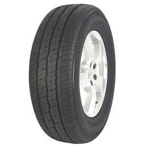 Купить Летняя шина COOPER Avanza AV11 215/75R16C 112/109Q