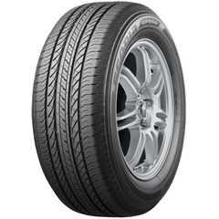 Купить Летняя шина BRIDGESTONE Ecopia EP850 205/70R16 97H