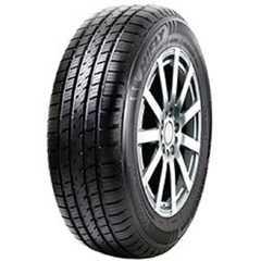 Купить Всесезонная шина HIFLY HT 601 235/70R16 106H