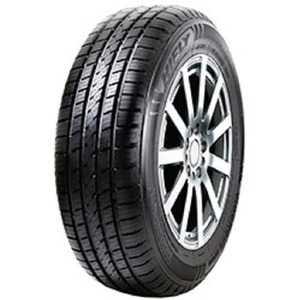 Купить Всесезонная шина HIFLY HT 601 245/70R16 111H