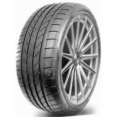Купить Летняя шина ATTURO AZ850 245/50R18 104Y
