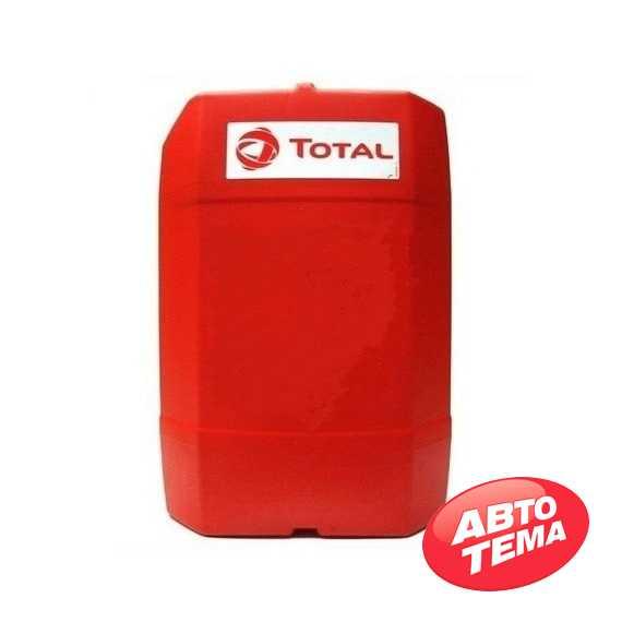 Купить Моторное масло TOTAL QUARTZ 9000 ENERGY 5W-40 (20л)
