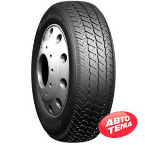 Купить Летняя шина EVERGREEN EV 516 225/70R15C 112/110R