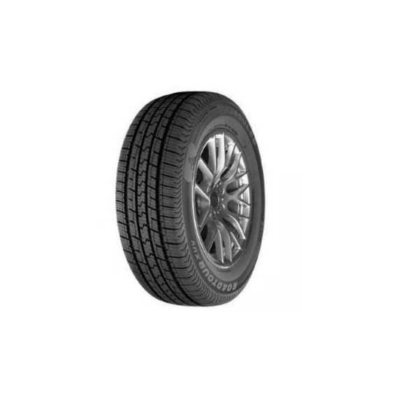 Всесезонная шина HERCULES Roadtour XUV - Интернет магазин резины и автотоваров Autotema.ua