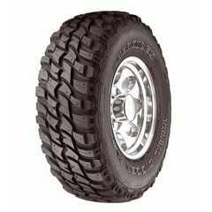 Всесезонная шина HERCULES Trail Digger M/T (OWS) - Интернет магазин резины и автотоваров Autotema.ua