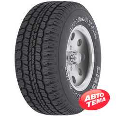 Купить Всесезонная шина UNIROYAL Liberator A/T 245/75R16 120/116Q