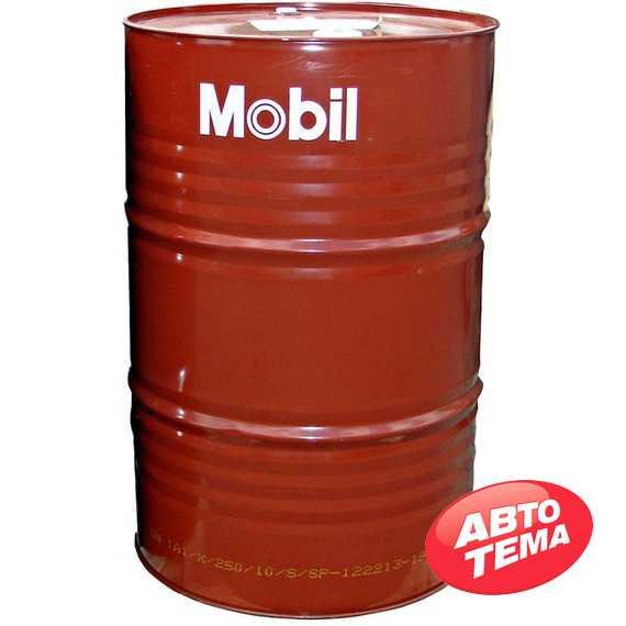 Купить Моторное масло MOBIL 1 FS 5W-40 (1л)