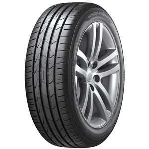 Купить Летняя шина HANKOOK VENTUS PRIME 3 K125 215/45R17 91W