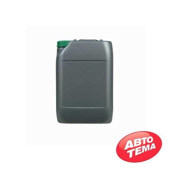 Моторное масло OSM SINTY STABIL - Интернет магазин резины и автотоваров Autotema.ua