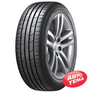 Купить Летняя шина HANKOOK VENTUS PRIME 3 K125 215/55R17 98W