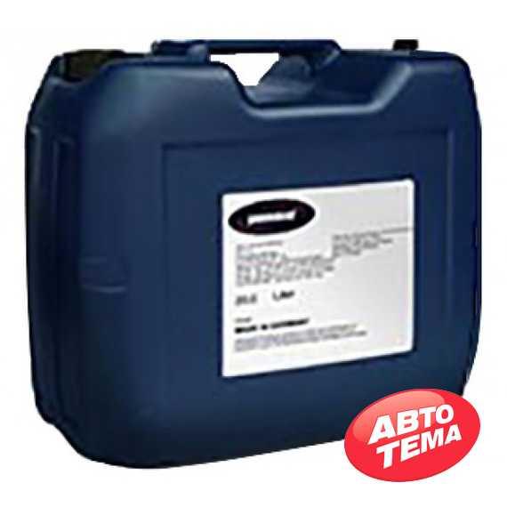 Трансмиссионное масло PENNASOL ATF Asia - Интернет магазин резины и автотоваров Autotema.ua