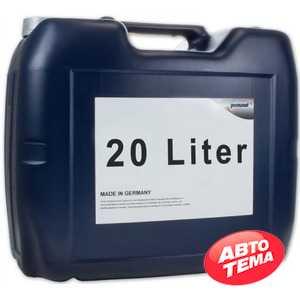 Купить Гидравлическое масло PENNASOL Hydraulikoel HVLP 32 (20л)