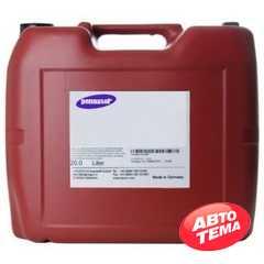 Индустриальное масло PENNASOL Industrie-Getriebeol CLP ISO VG 100 - Интернет магазин резины и автотоваров Autotema.ua