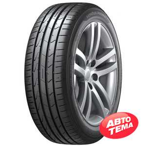 Купить Летняя шина HANKOOK VENTUS PRIME 3 K125 235/40 R18 95W