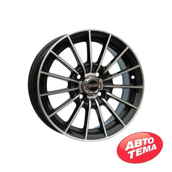 TECHLINE 406 BD - Интернет магазин резины и автотоваров Autotema.ua