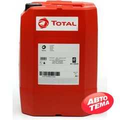 Купить Моторное масло TOTAL Quartz 7000 Energy 10W-40 (20л)