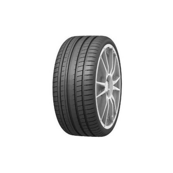 Летняя шина INFINITY Ecomax - Интернет магазин резины и автотоваров Autotema.ua