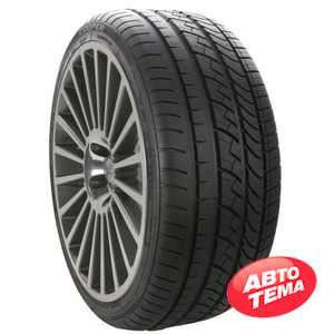 Купить Летняя шина COOPER Zeon 4XS 225/60R17 99H