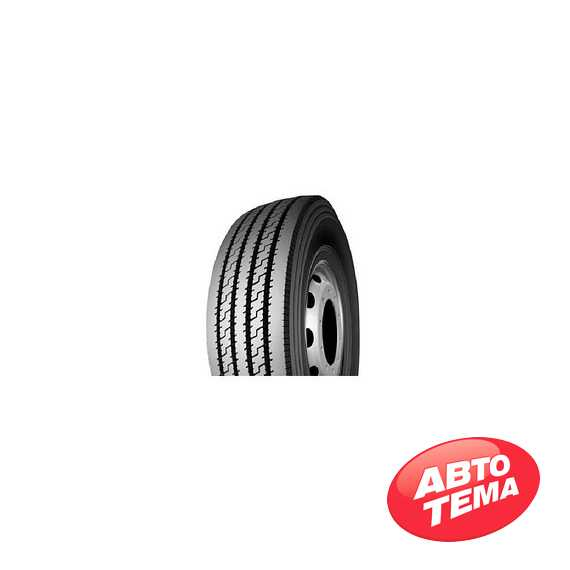 Грузовая шина DOUBLE ROAD DR823 - Интернет магазин резины и автотоваров Autotema.ua