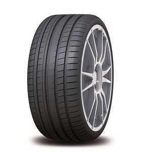 Купить Летняя шина INFINITY Enviro 235/60R18 107V