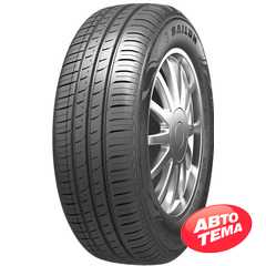 Купить Летняя шина SAILUN ATREZZO ECO 175/80R14 88T