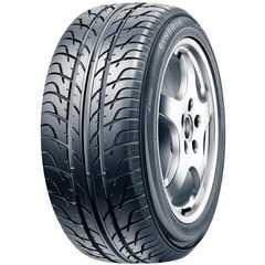 Купить Летняя шина TIGAR Syneris 205/45R17 88W