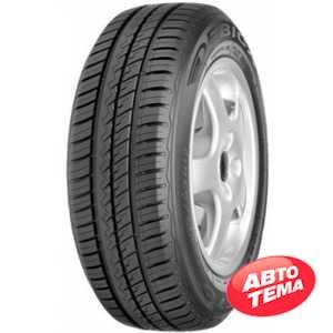 Купить Летняя шина DIPLOMAT ST 195/65R15 91T