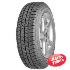 Купить Летняя шина DIPLOMAT ST 165/65R14 79T