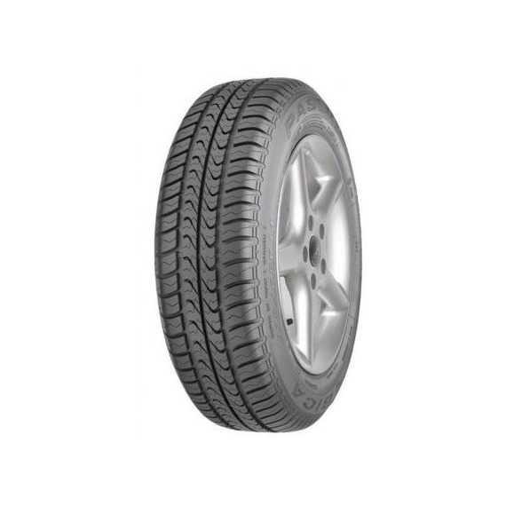 Летняя шина DIPLOMAT ST - Интернет магазин резины и автотоваров Autotema.ua