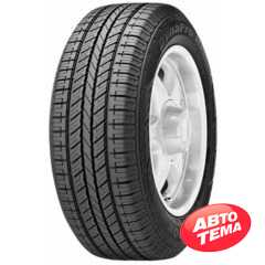 Купить Летняя шина HANKOOK Dynapro HP RA23 275/60 R18 113H