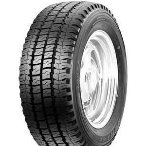 Купить Всесезонная шина RIKEN Cargo 225/75 R16C 118/116R