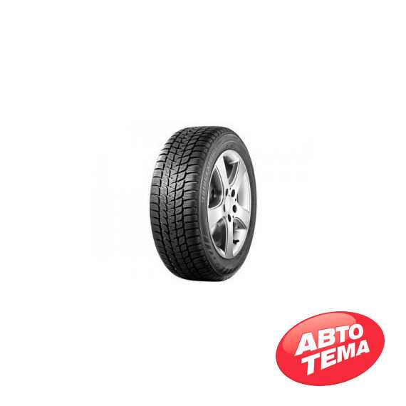 Всесезонная шина BRIDGESTONE A001 - Интернет магазин резины и автотоваров Autotema.ua
