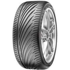 Купить Летняя шина VREDESTEIN Ultrac Sessanta 255/40R17 98Y
