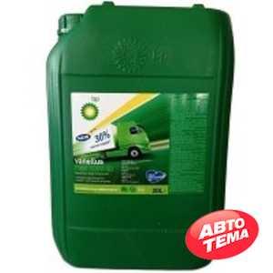 Купить Моторное масло BP Vanellus Max 10W-40 (20л)