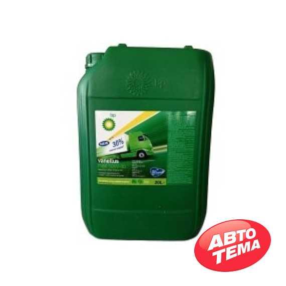 Моторное масло BP Vanellus Max - Интернет магазин резины и автотоваров Autotema.ua
