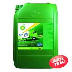 Моторное масло BP Vanellus Max ECO - Интернет магазин резины и автотоваров Autotema.ua