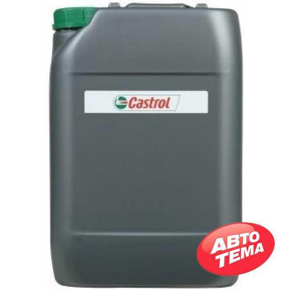 Трансмиссионное масло CASTROL Transmax Dexron VI Mercon LV - Интернет магазин резины и автотоваров Autotema.ua
